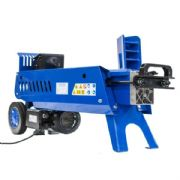 Hyundai HYLS7000H 2200w 7 Tonne Horizontal Electric Log Splitter